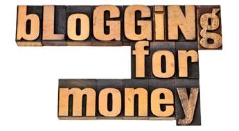 Como fazer seu blog ganhar dinheiro. Veja algumas dicas para quem deseja ganhar dinheiro com um blog.