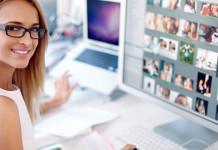 Veja neste artigo, as diversas opções para quem deseja trabalhar em casa pela Internet, uma tendência que já faz parte da vida de milhões de brasileiras que montaram seus negócios em um home office e estão faturando alto no mundo dos negócios online.