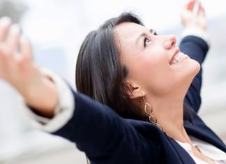 É possível ser uma empreendedora sem culpa. Se você é mãe e empreendedora, esse artigo vai ajudá-la bastante a se livrar da culpa por achar que não tem tempo o suficiente para se dedicar aos seus filhos e família.