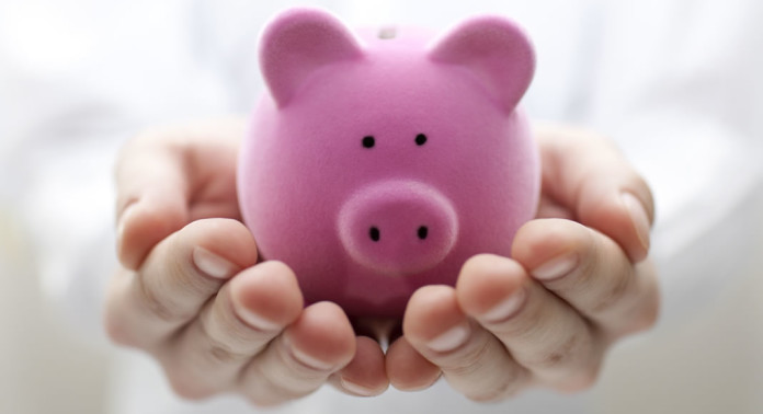 Conheça algumas opções de microfranquias baratas existentes no mercado brasileiro. São opções de franquias que podem ser montadas com um investimento menor que R$ 80 mil e são uma ótima opção para quem deseja montar seu próprio negócio.