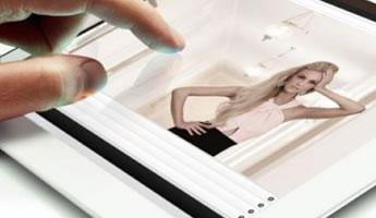 Como montar uma loja virtual de roupas e acessórios