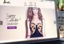 Para as empreendedoras que desejam saber como montar uma loja virtual de moda e acessórios, fizemos um roteiro completo envolvendo os principais pontos a serem abordados nas diversas etapas do planejamento e implementação de um e-commerce de moda.