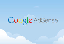 No Curso de Google AdSense você aprenderá as técnicas e conhecerá as ferramentas para ganhar dinheiro de verdade com o seu blog ou site. Aprenda desde a estruturação de um site e posicionamento de anúncios, até a análise de resultados e sua otimização.