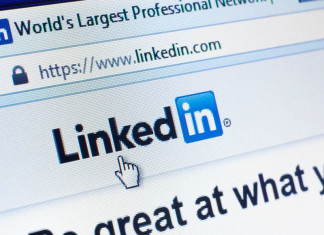 Curso de Marketing Pessoal no LinkedIn
