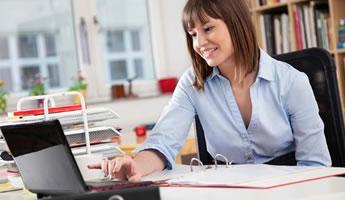 Confira as nossas dicas para montar um negócio em casa
