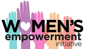 Empoderamento Feminino. Princípios e ações.