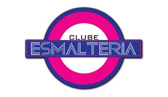 Veja detalhes da franquia Clube Esmalteria