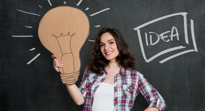 Listamos uma série de ideias para trabalhar em casa que podem ser úteis tanto para quem deseja iniciar seu próprio negócio como para quem deseja garantir uma renda extra nesses tempos de crise e desemprego. Confira!