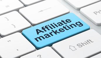 Como ganhar dinheiro com marketing de afiliados. Veja algumas dicas de como você pode ganhar dinheiro com programas de afiliados.