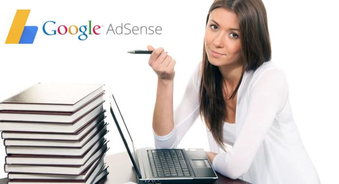 Veja nesta matéria como ganhar dinheiro com o Google AdSense, o programa de afiliados do Google que paga você por cada clique em anúncios veiculados em seu blog ou site. Conheça seu funcionamento e como se ganha dinheiro com o AdSense.