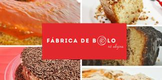 Veja detalhes da franquia Fábrica de Bolos Vó Alzira, uma boa opção no segmento de bolos caseiros que vem crescendo de forma acelerada no Rio de Janeiro e agora pretende se expandir por todo o país.