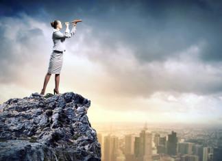 Veja neste artigo alguns dos principais desafios do empreendedorismo feminino no Brasil e de que forma isso afeta as iniciativas de mulheres que resolvem abrir seu próprio negócio ou assumir posições de destaque nas grandes empresas.