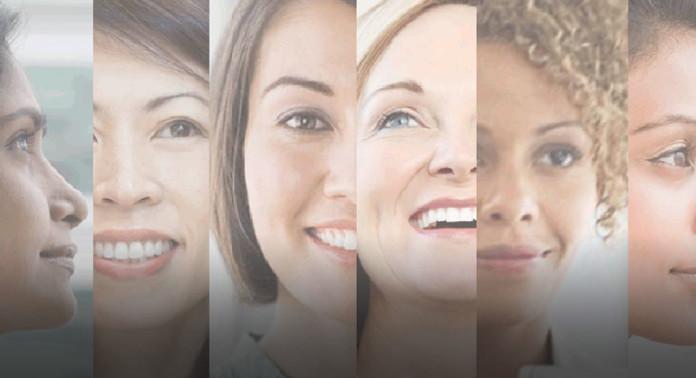 A consultoria EY abriu inscrições para mais uma edição do Programa Winning Women Brasil, iniciativa para ajudar empreendedoras a crescerem e alavancarem seus negócios.