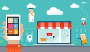 Qual o melhor sistema de loja virtual. Veja aqui algumas dicas para a hora de escolher qual é a melhor plataforma de e-commerce.