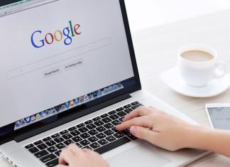 Curso de SEO – Aprenda as técnicas e ferramentas de otimização de sites para ferramentas de busca e coloque as páginas do seu site, blog ou loja virtual em posições de destaque no Google.