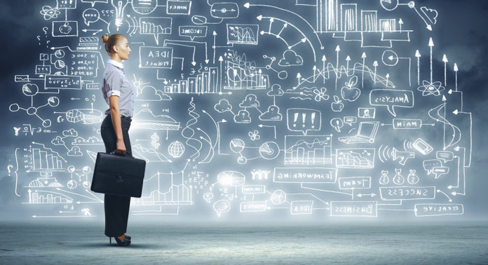 Veja qual é o cenário das mulheres empreendedoras no Brasil e quais foram suas conquistas. Conheça os números que nos dão uma ideia do empreendedorismo feminino no Brasil e o que ainda precisa ser feito.
