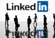 Veja qual a importância de ter uma estratégia de networking no LinkedIn para o seu marketing pessoal e desenvolvimento profissional. Qual é e passo a passo para desenvolver uma rotina de geração de contatos no LinkedIn.
