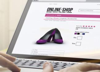 Veja nesta matéria, como montar uma loja virtual gastando pouco dinheiro e mesmo assim, trabalhar com uma plataforma de e-commerce de alta performance e com recursos que possam garantir o sucesso deste negócio.