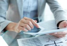 Veja nesta matéria, como começar um negócio online. Antes mesmo de buscar uma boa ideia para abrir um negócio na Internet, existem alguns aspectos do negócio que você precisa conhecer e analisar.
