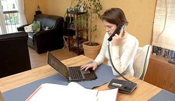 Dicas para aumentar a produtividade no Home Office