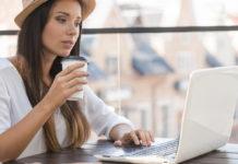 Veja neste artigo como ganhar dinheiro vendendo publicidade em um blog, uma das formas mais clássicas para se ganhar dinheiro na Internet e que requer um investimento mínimo, para um negócio onde o retorno é você mesma que determina.