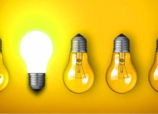 Veja nesta matéria dez dicas de como tirar uma ideia do papel. Saiba como transformar aquela que te parece ser uma ideia genial em um negócio de sucesso. Como transformar uma ideia em realidade.
