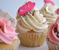 Cupcakes são uma ótima alternativa para quem deseja saber como ganhar dinheiro em casa vendendo comida