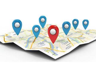 Veja as oportunidades de negócios em cidades pequenas, que ao contrário do que muita gente imagina, permitem que você crie um empreendimento extremamente lucrativo e até mesmo com vantagens em relação aos negócios criados nos grandes centros urbanos.