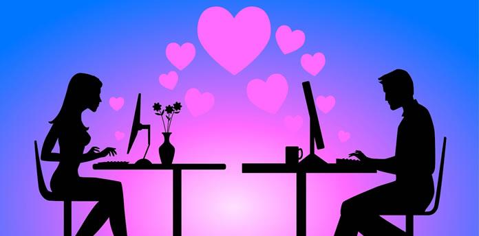 Como criar um site de relacionamentos e namoro