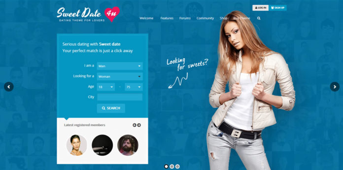 ota singles dating site Top 10 best free dating apps for iphone & android facebook  this free dating app is a great way to find singles for long-term relationships or casual dates.