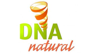 A franquia DNA Natural se destaca como uma das alternativas para quem deseja montar um negócio no setor de alimentos saudáveis, uma tendência que vem ganhando cada vez mais espaço no franchising brasileiro.