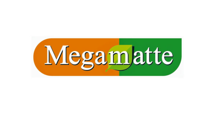 A franquia Megamatte é uma das boas opções para quem deseja investir no segmento de cafeterias com o foco na alimentação saudável. Uma franquia tradicional no franchising brasileiro e com uma marca bastante consolidada.