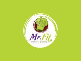 Franquia Mr. Fit - Conheça detalhes dessa opção de franquia de fast food saudável