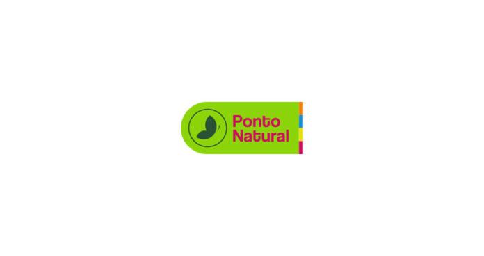 A franquia ponto Natural é um dos destaques do franchising voltado para o setor de alimentação natural no Brasil. Veja detalhes sobre o negócio e o investimento necessário para a abertura de uma unidade da franquia Ponto Natural.