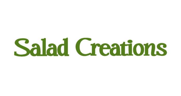 """A franquia Salad Creations é uma das mais interessantes opções de franquias de fast food e restaurantes com foco na alimentação saudável. Com a proposta de ser um """"fast good food"""", a franquia oferece um cardápio variado de saladas e outras combinações."""