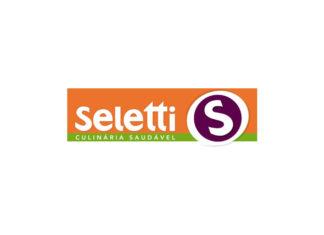 A franquia Seletti Culinária Saudável é uma das boas opções para quem deseja investir no setor de alimentos em um dos segmentos que vem apresentando a maior taxa de crescimento nos últimos anos, o de alimentação saudável.