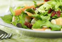 As franquias de alimentação saudável ganham cada vez mais espaço no setor de alimentação, uma tendência que se espalha pelo mundo inteiro. Confira nesse artigo as principais opções de franquias de comida saudável e natural.