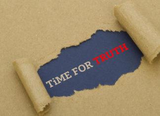 Veja neste artigo alguns dos principais mitos sobre programas de afiliados. Conheça as grandes lendas que se espalham pela Internet a respeito de ganhar dinheiro com marketing de afiliados e a verdade sobre essa forma de ganhar dinheiro online.