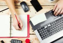Veja neste artigo quais são as melhores maneiras de ganhar dinheiro na Internet. Trazemos uma análise dos diversos modelos de negócios online que você pode montar e de que forma você deve se posicionar para ganhar dinheiro na Internet.