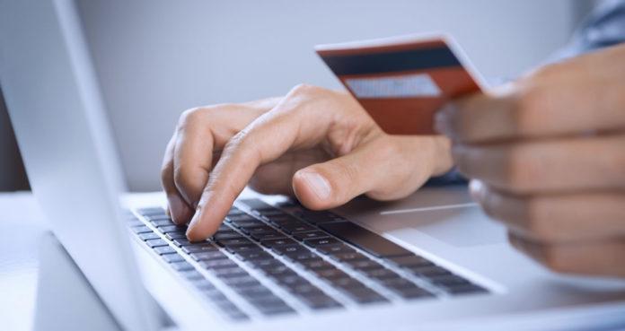Loja virtual grátis - Plataformas de e-commerce gratuitas