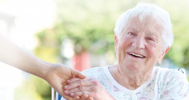 Como abrir uma empresa de cuidadores de idosos