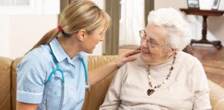 Veja nesta matéria como montar uma empresa de cuidadores de idosos, um negócio com ótimas perspectivas e que está apenas engatinhando no Brasil. Conheça o passo a passo para abrir uma empresa de cuidadores de idosos e faturar alto neste mercado.