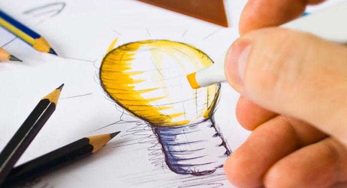 Veja neste artigo algumas ideias de negócios sem ponto comercial, ideais para quem deseja montar o seu próprio negócio mas dispõem de pouco dinheiro para investir nele. Vale a pela conferir.